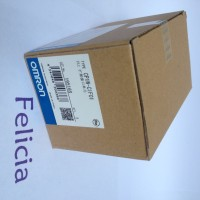 Omron PLC Optional Board CP1W-CIF01