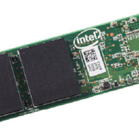 Harddisk SSD Intel 530 120GB M.2
