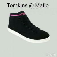 harga Sepatu Tomkins Junior Jersey Tokopedia.com