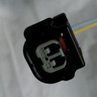 harga soket injector yamaha fino mio m3 Tokopedia.com
