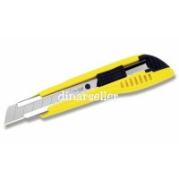 TAJIMA ORIGINAL CUTTER LC 500 HEAVY DUTY ULTRA SHARP ENDURA BLADES