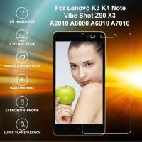 Tempered Glass Lenovo A7010