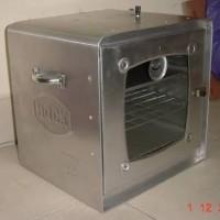 oven hock no 1