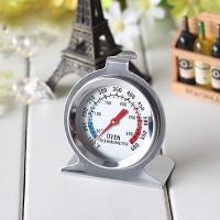 Termometer Masak / Oven Thermometer
