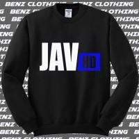 Sweater JAV HD
