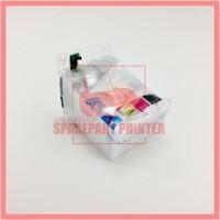 Ciss, Catridge, Catrit Printer Epson T20E Import