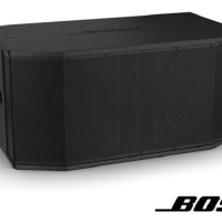 Bose RMS215 Roommatch Subwoofer 2 x 15