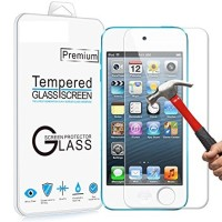 Tempered glass/anti gores kaca LENOVO VIBE A