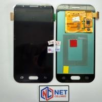 LCD SAMSUNG J110H / J110 GALAXY J1 ACE + TOUCHSCREEN ORI