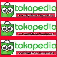 www.tokopedia.com/toyoautoshop TOYO AUTO SHOP