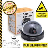 harga DUMMY CCTV CCTV Palsu Tokopedia.com