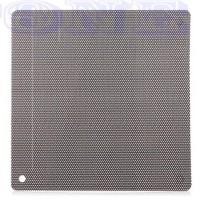 harga Filter Fan mesh ukuran 14cm x 14cm (plat besi bukan kain) Tokopedia.com