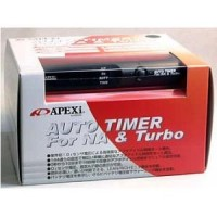 Auto Turbo Timer Apexi for NA and TURBO (NET) Murah