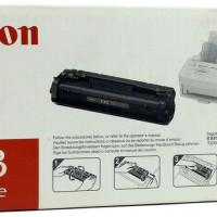 Toner - Canon - FX-3 Original