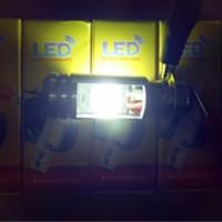 harga Lampu LED utama headlamp, plug n play motor H6 / M5 PNP THOMotor Tokopedia.com