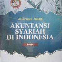 akuntansi syariah di Indonesia