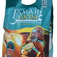 harga Tamar Cocoa Coklat Ekstra Kurma Tokopedia.com