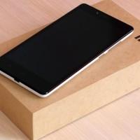 Xiaomi Redmi Note 2 4G 2/16gb Garansi Distributor