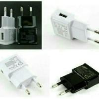 batok charger samsung 2A