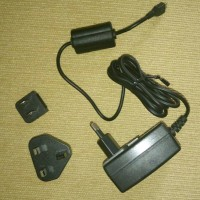 harga AC Adapter Power Supply 5V 3A Micro USB for Raspberry Pi / Smartphone Tokopedia.com