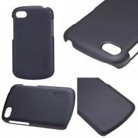 Nillkin Hardcase Blackberry Q10