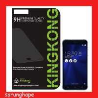 Asus Zenfone 3 5.2 Kingkong Tempered Glass Antigores Screenguard