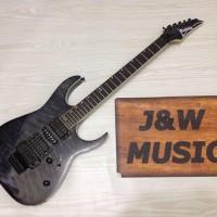 harga gitar ibanes premium Tokopedia.com