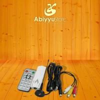 Jual TV Tunner / TV Tuner USB Gadmei 380 Murah