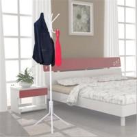 Multifunction stand hanger (portable) gantungan BAJU /  Limited