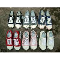 6f0305f9c6a10f (GARANSI TERMURAH) Sepatu Pria Wanita Hover Lace Up Original