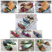harga (garansi Termurah) Sepatu Wanita Crocs Huarache Flat Original Tokopedia.com