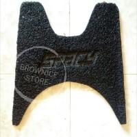 harga Karpet motor matic Spacy Tokopedia.com