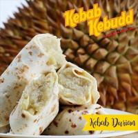 Jual Kebab Durian Murah