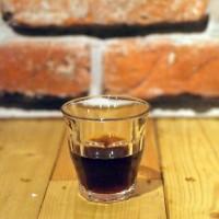 harga Gelas Kopi Duralex 120 ml ! Gelas Duralex ! Gelas Espresso Tokopedia.com