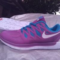 harga NIKE FREE AIRMAX Purple, Sepatu Wanita Senam running GAYA KEREN Tokopedia.com