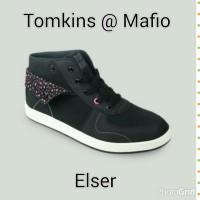 harga Sepatu Tomkins Women Elser Tokopedia.com