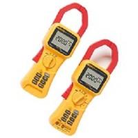 Clamp meter - Fluke - Fluke 355 True-rms 2000 A Clamp Meters