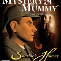 Sherlock Holmes Pack