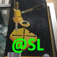 harga Dudukan Bor Listrik / Drill Stand - Prohex Tokopedia.com