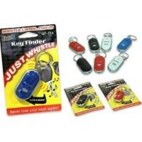 Jual GANTUNGAN KUNCI SIUL key aksesori mobil motor rumah kantor multi fungs Murah