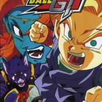 Dragon Ball GT Sub Indo EP 1-64 COMPLETE (FULL HD 720p DAN 480p)