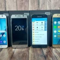 Replika HDC Samsung Galaxy S7 Prime Xtreme Pro ROM 8GB Supercopy
