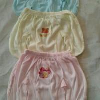 celana pop merk hoga / celana bayi / baju bayi / kasur bayi