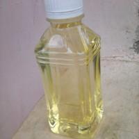 harga minyak kelapa tradisional / minyak klentik 250 ml Tokopedia.com