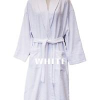 Jual Kimono Mandi Hotel / Kimono Renang /Baju Mandi Hotel Murah