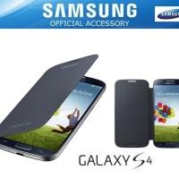 SAMSUNG Flip Cover i9500 Galaxy S4 Original