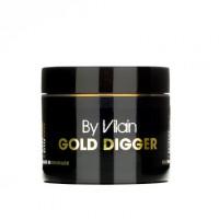 Pomade By Vilain Gold Digger (FREE SISIR SAKU)