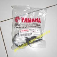 harga Karet Tahanan Rantai Yamaha Rx King Orisinil Tokopedia.com