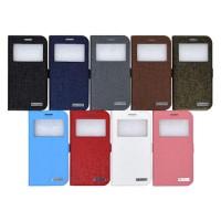 harga Flip Cover Smartphone Universal 4.5 Inch Wellcomm Bisa Utk Android One Tokopedia.com