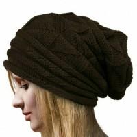 Jual topi kupluk winter / musim dingin Murah